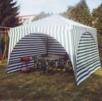 шатер 2х2 м