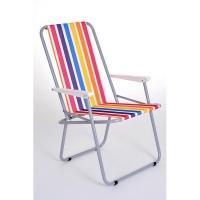 Кресло складное КС2