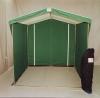 """Палатка """"Домик"""" 2х2,5 м"""